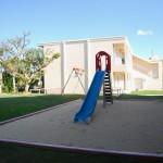 美さと児童園04