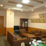 九州沖縄トラック研修会館11